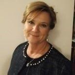 Sonia Blanchard